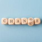 Abbracciare il cambiamento: S.A.R.A.H