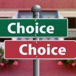 Come prendere decisioni in tempi rapidi