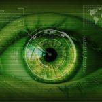 Strumenti per verificare le fonti e la veridicità dei contenuti online.