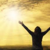 Riscoprire la potenzialità della gratitudine
