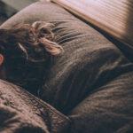 Benessere e sonno