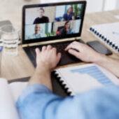 La ZOOM FATIGUE, ovvero la stanchezza generata dai numerosi meeting  online